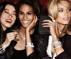 WTFSG-michael-kors-holiday-2014-ad-campaign-1