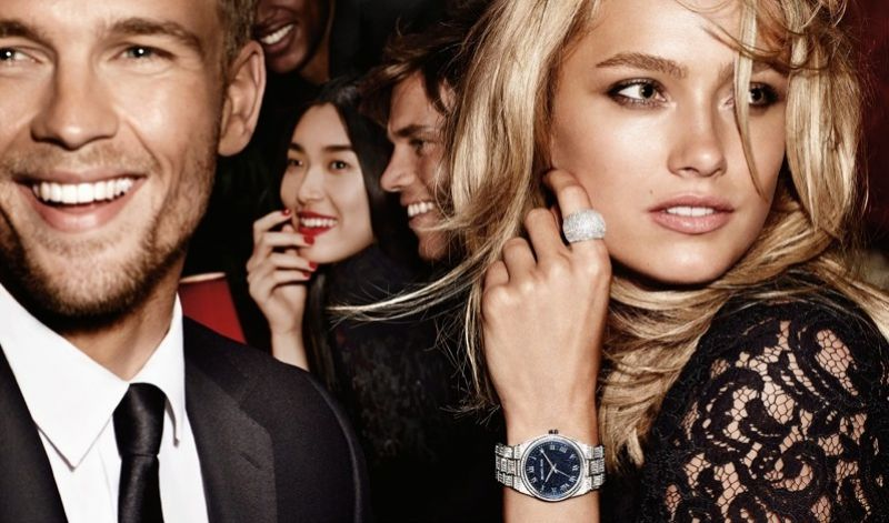 WTFSG-michael-kors-holiday-2014-ad-campaign-2