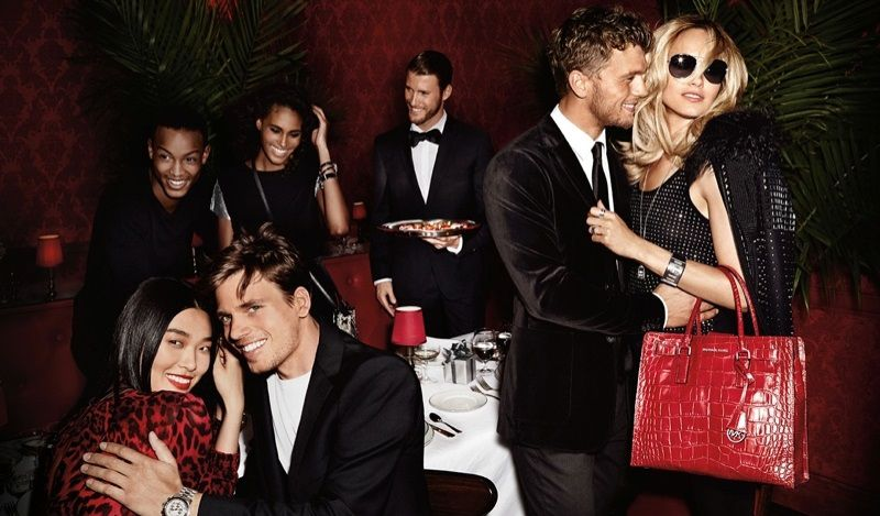 WTFSG-michael-kors-holiday-2014-ad-campaign-3