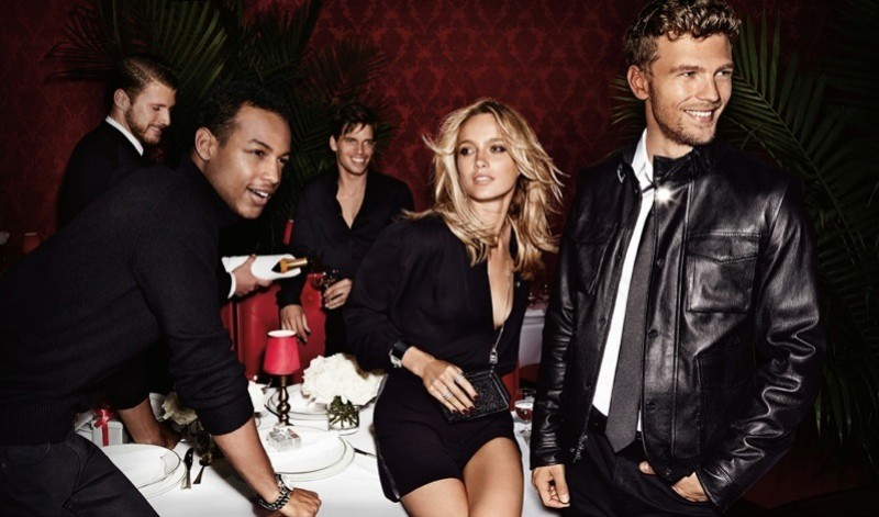 WTFSG-michael-kors-holiday-2014-ad-campaign-4