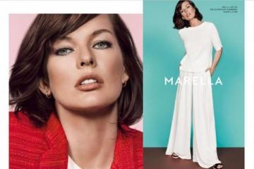 WTFSG-milla-jovovich-marella-spring-2015-ad-campaign-4