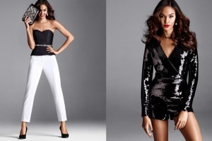 WTFSG-party-glam-looks-hm-2014-1