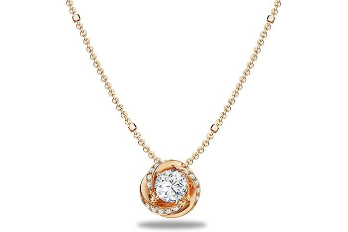 WTFSG_Allura-Necklace-Forevermark