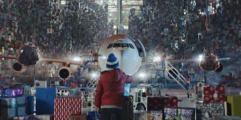 WTFSG_Finnair-Christmas-2014_Santa-Secret