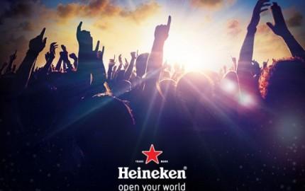 WTFSG_Heineken ZoukOut 2014