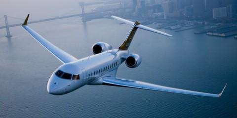 WTFSG_Magellan-Jets