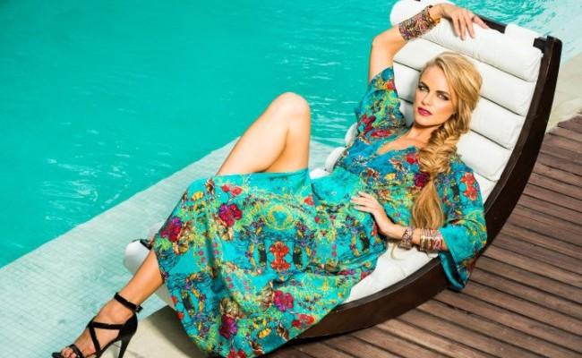 WTFSG_Patricia-Rox-spring-summer-2014-fantasy-capsule_6