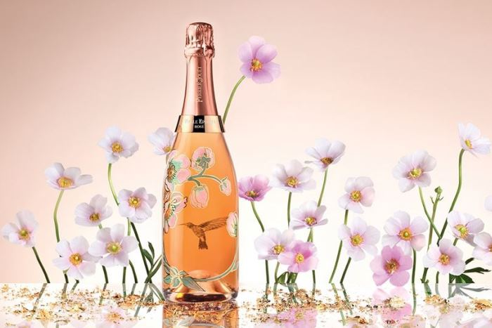 WTFSG_Perrier-Jouet-Belle-Epoque-Rose-Limited-Edition-by-Vik-Muniz