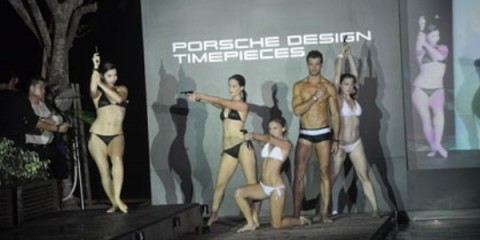 WTFSG_Porsche-Design-Watches-Singapore