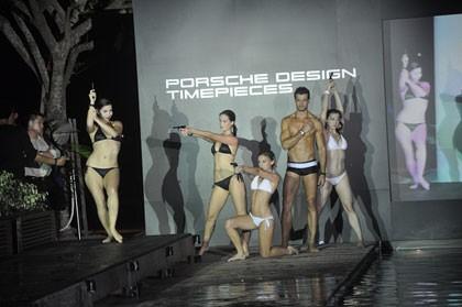 WTFSG_Porsche-Design-Watches-Singapore_2