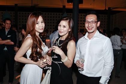 WTFSG_Porsche-Design-Watches-Singapore_3