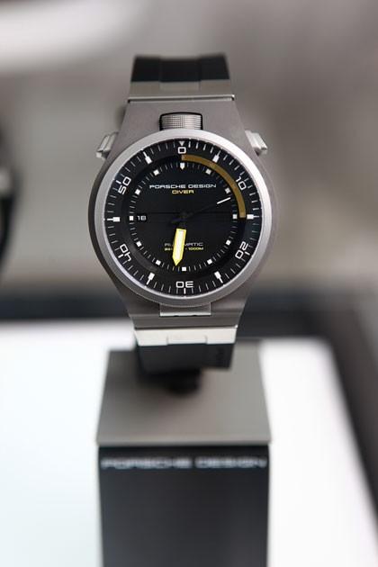 WTFSG_Porsche-Design-Watches-Singapore_4
