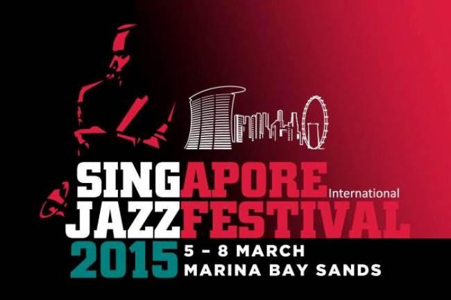 WTFSG_Singapore-International-Jazz-Festival_2015