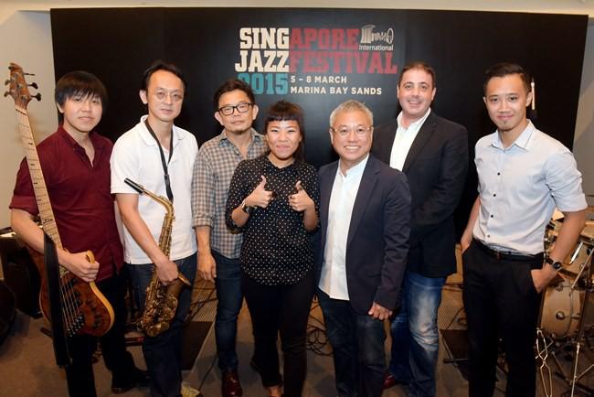 WTFSG_Singapore-International-Jazz-Festival_SingJazz_2015