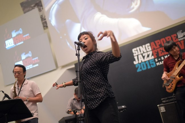 WTFSG_Singapore-International-Jazz-Festival_SingJazz_2015_Steve-McQueens
