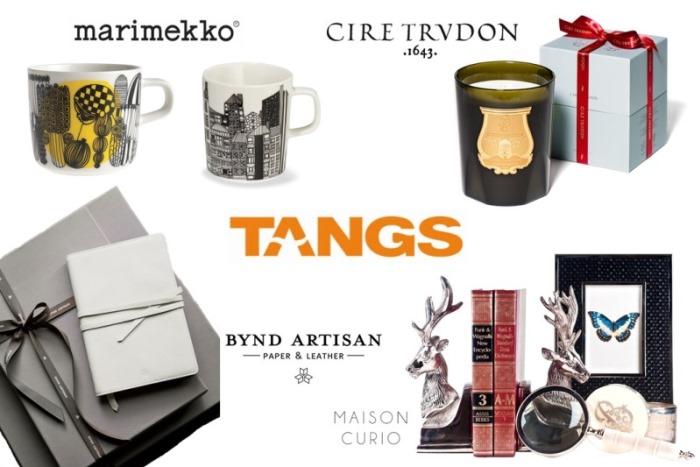 WTFSG_TANGS_Marimekko_Cire-Trudon_Bynd-Artisan_Maison-Curio