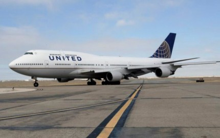 WTFSG_United-Airlines-B747