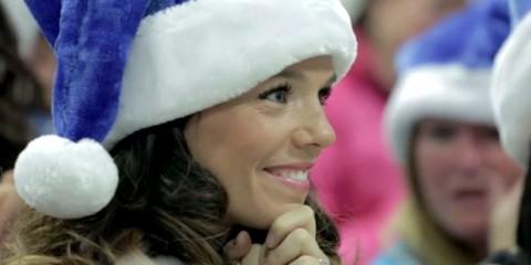 WTFSG_WestJet-Christmas-Miracle