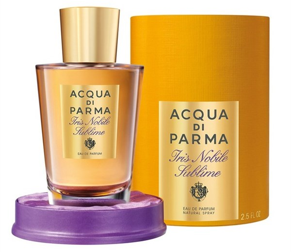 WTFSG_acqua-di-parma-iris-nobile-sublime_2