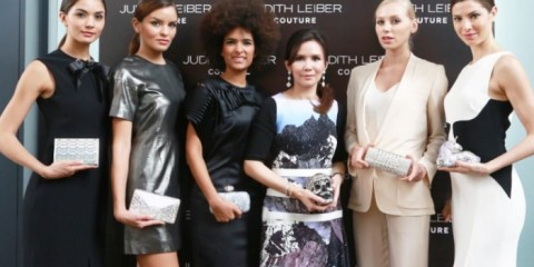 WTFSG_afternoon-with-judith-leiber_Puan-Sri-Mastisa-Mohamed