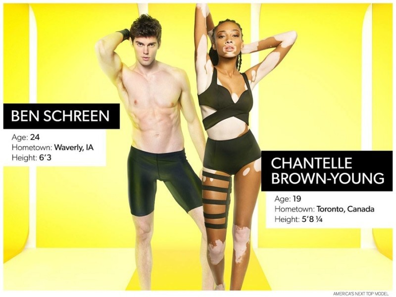 WTFSG_americas-next-top-model-cycle-21_Ben-Schreen_Chantelle-Brown-Young