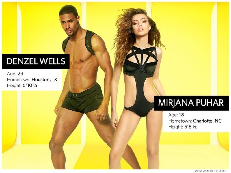 WTFSG_americas-next-top-model-cycle-21_Denzel-Wells_Mirjana-Puhar