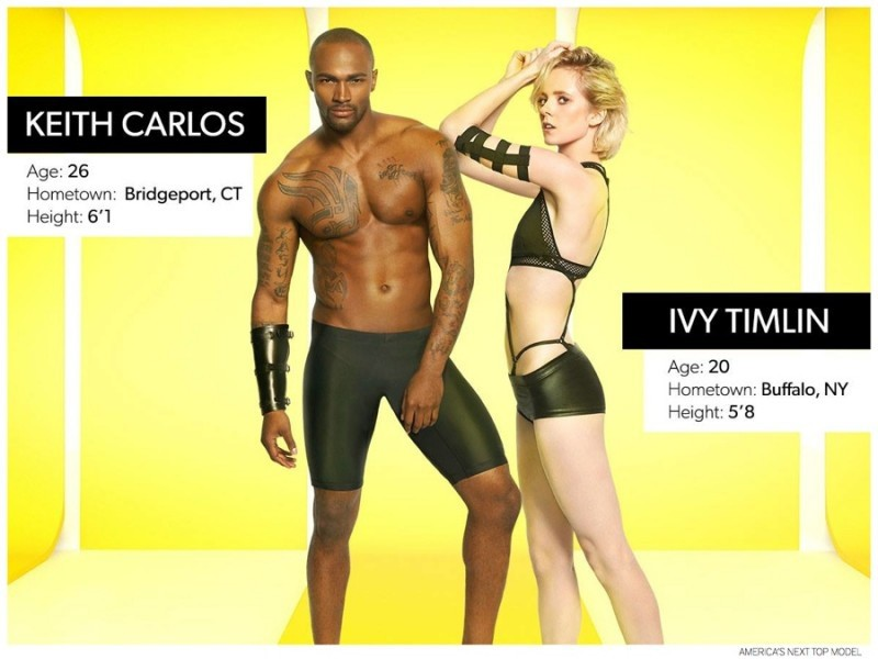 WTFSG_americas-next-top-model-cycle-21_Keith-Carlos_Ivy-Timlin