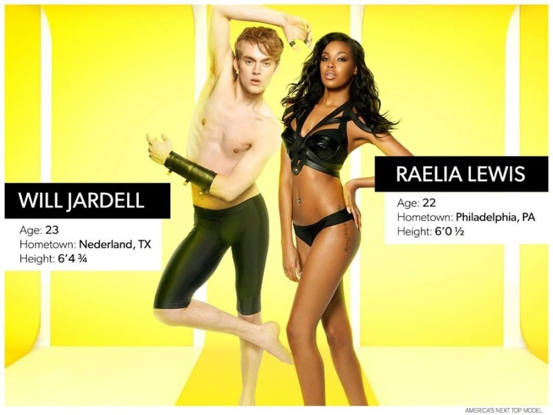 WTFSG_americas-next-top-model-cycle-21_Will-Jardell_Raelia-Lewis
