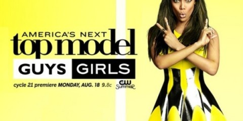 WTFSG_americas-next-top-model-cycle-21_guys-girls