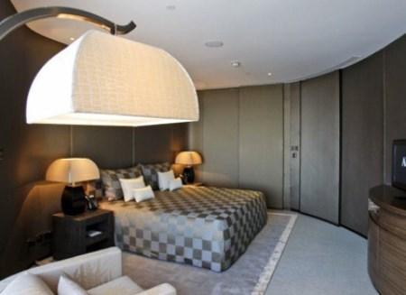 WTFSG_armani-hotel-open-dubai_1