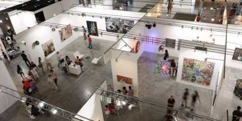 WTFSG_art-stage-singapore-2014_1