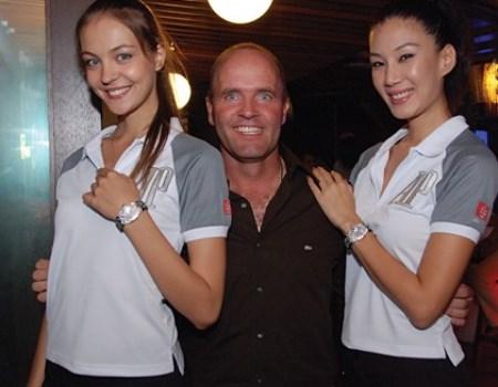 WTFSG_audemars-piguet-barclays-singapore-open-2009_6