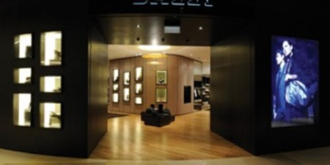 WTFSG_bally-flagship-ion-orchard-singapore