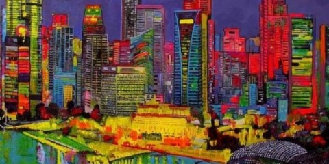 WTFSG_barnadas-huang-hosts-ulpiano-carrascos-singapore-paintings