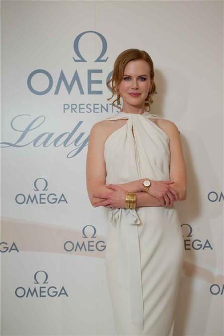 WTFSG_baselworld-2011-omega-ladymatic-Nicole-Kidman