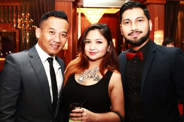 WTFSG_bedat-co-journey-through-time-viii-gala-dinner_Ashrul-Amin_Jolene-Fan_Alam-Shah