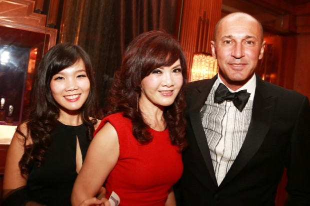 WTFSG_bedat-co-journey-through-time-viii-gala-dinner_Jeanette-Woo_Su-Zen-Wong_Paolo-Conconi