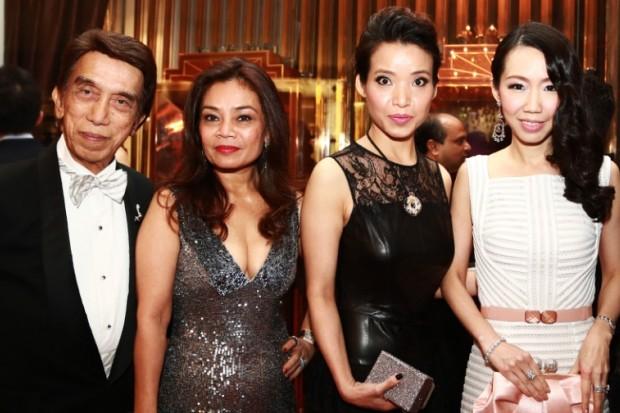 WTFSG_bedat-co-journey-through-time-viii-gala-dinner_Othman-Merican_Sylvia-Merican_Charmaine-Low_Mi-Ki-Choong