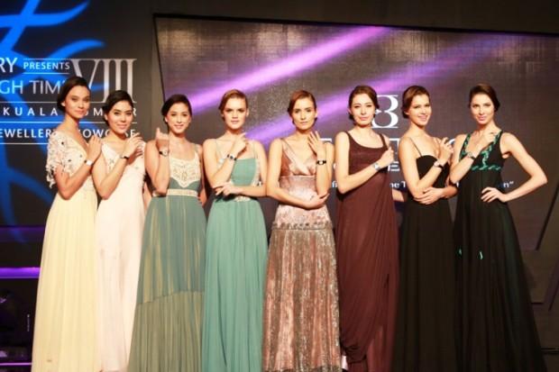 WTFSG_bedat-co-journey-through-time-viii-gala-dinner_models