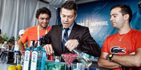 WTFSG_bombay-sapphire-exclusive-lounge-sony-open-tennis_1