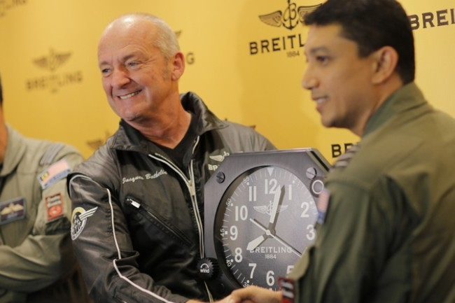 WTFSG_breitling-boutique-pavilion-kl-opening_Jacques-Bothelin