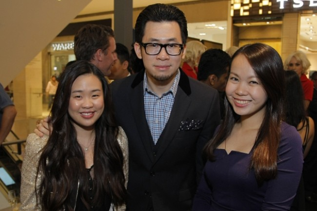 WTFSG_breitling-boutique-pavilion-kl-opening_Kah-Mun-Low_Maurice-Lim_Lea-Yee