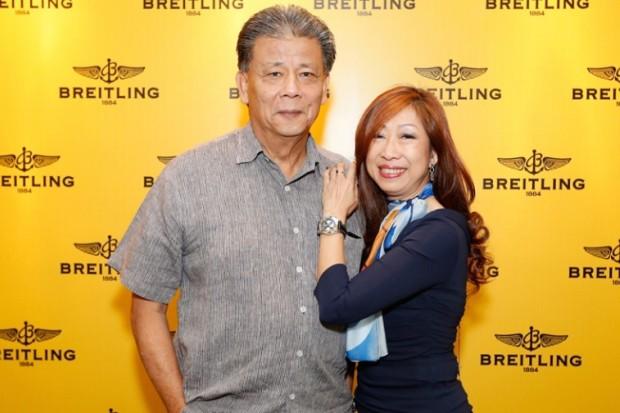 WTFSG_breitling-celebrates-30-years-flagship-chronomat-timepiece_Godfrey-Chang_Belinda-Chew