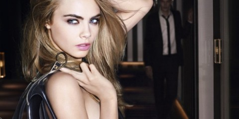 WTFSG_cara-delevingne-ysl-beauty-fall-2014