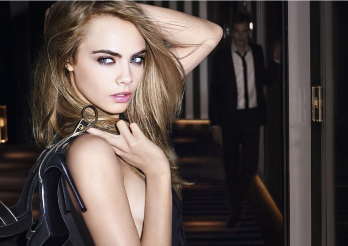 WTFSG_cara-delevingne-ysl-beauty-fall-2014_2