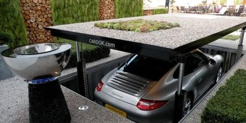 WTFSG_cardok-parking-garage-disappears-underground_2