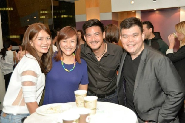 WTFSG_cat-welfare-society-and-save-our-street-dogs-charity-movie-premiere_Melody-Chen_Petrina-Kow_Randall-Tan_Joe-Augustin
