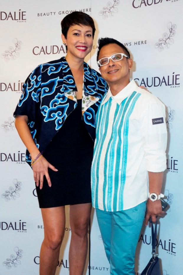 WTFSG_caudalie-boutique-spa-grand-opening_Bernie-Chan_Kem-Salleh