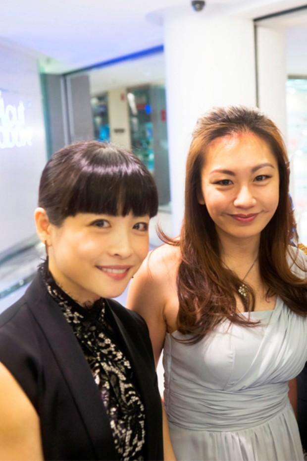 WTFSG_caudalie-boutique-spa-grand-opening_Celest-Thoi_Kathe-Wong