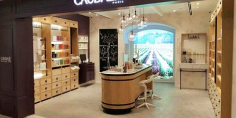 WTFSG_caudalie-opens-first-southeast-asia-boutique-spa-kuala-lumpur_1